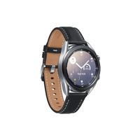 Samsung Galaxy Watch 3 41mm 2020 SM-R850NZDAXSE