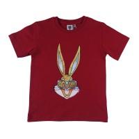 KIDS ICON - Kaos Anak Laki-laki Looney Tunes 03-36 Bulan - LB1K0100200