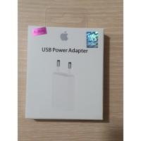 Adaptor Charger USB Iphone 5 / 6 / 7 / 8 / X / XR Kapala Batok Casan