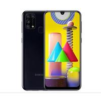 Samsung Galaxy M31 (6GB/128GB) - SEIN
