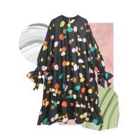 Nadjani X The Babybirds - Dress Ryuna - Glory