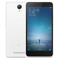 Xiaomi Redmi note 2 4G Ram 2GB / internal 16GB