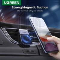 UGREEN 80712 Waterfall Air Outlet Bracket Magnetic Phone Holder Magnet
