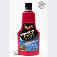 Meguiars / Meguiar's WATER SPOT REMOVER 473 ml