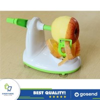 Apple Peeler | Pengupas Apel