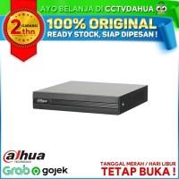 DVR / XVR DAHUA COOPER 8CHANNEL 1080P / XVR1A08