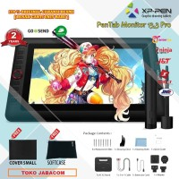 XP Pen Artist 13.3 Pro Display Pen Tablet Artist13.3 PRO 8192 level