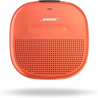 Bose SoundLink Micro Portable Outdoor Speaker Original