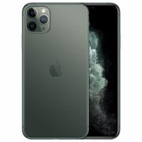 iPhone 11 Pro Max 256 / 256GB Garansi Apple 1 Tahun ORIGINAL 100%