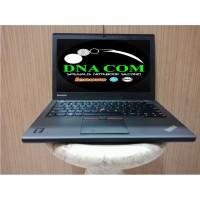 LENOVO THINKPAD X250 INTEL CORE i5 GEN 5 - RAM 8GB - SSD 180GB - 12
