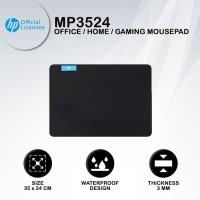 HP Mousepad Gaming 3524