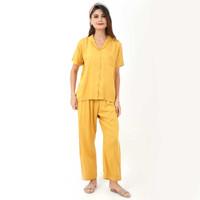 Pajamas Set Beatrice Clothing - Pakain Setelan Wanita