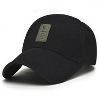 Topi Baseball Golf Ediko Sport Fashion Style Pria Original