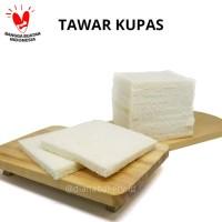 Roti Tawar Kupas | Roti Tawar | Roti Gandum | Roti Bakar | Roti Goreng