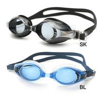 Kacamata Renang Minus View Tabata Optical V510 - ORIGINAL