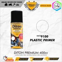 Diton PREMIUM 9100*** KPP Primer Cat Semprot /Pylox/Samurai/Helm