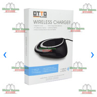 Charger wireless otto klase