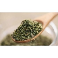 Hot Produk Oregano Bubuk 15Gr - Bumbu Dapur - Seasoning Terlaris