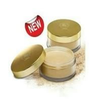 Viva Queen Shimmering Loose Powder 10g