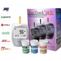 alat Easytouch GCU