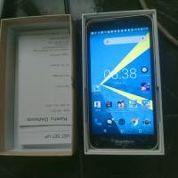 Blackberry Aurora Ram 4gb/32gb Second