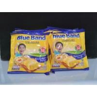 blue band sachet 200gr