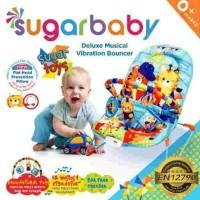 Bouncer Sugar Baby Sugar Toys