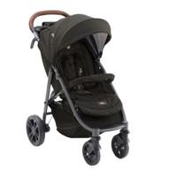 Joie Signature Litetrax Flex stroller kereta dorong bayi
