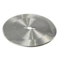 Piso/Pisau/Refill Blade Mesin Potong Lempar End Cutting