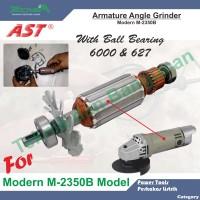 Armature/Angker Grenda M-2350B AST