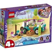Lego 41397 - Lego Friends 41397 Juice Truck 41397