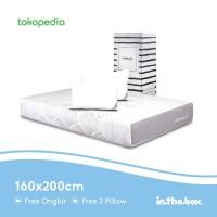 InTheBox 101 Ukuran 160x200