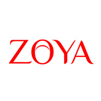 Zoya Crazy Bundling 2