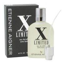 Etienne Aigner X Limited Original Parfum 125ML Men