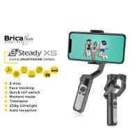 Brica B Steady XS