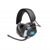 JBL Quantum 600 Gaming Headset