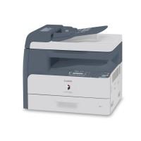 Mesin fotocopy Canon IR 1022/24