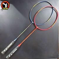 Raket Badminton ASTEC STELLAR 3300 & STELLAR 3200