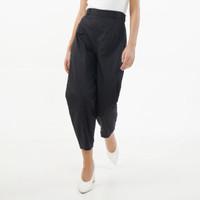 Anama Pants Beatrice Clothing - Celana Bahan Wanita