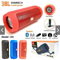 Speaker Bluetooth JBL Mini Charge 2