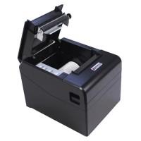 Printer Thermal EPPOS 80mm EP-8330U USB - MURAH DAN BERGARANSI