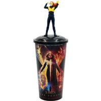 Cinepolis Tumbler X-MEN - Jean Grey - Official Merchandise 22oz