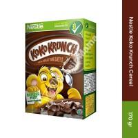 Nestle Koko Krunch Cereal 170gr