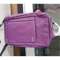 Fularuishi Unisex Laptop Backpack