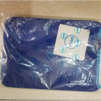 Dell 12 Inch Laptop Softcase