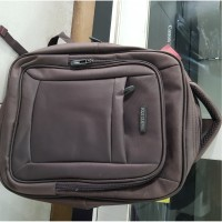 Polo Campro Laptop Backpack