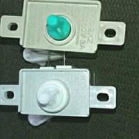 selector drain saklar pembuangan mesin cuci AQUA