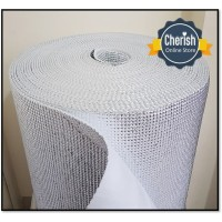 Aluminium Foil UV / Infrared - Box UV Sterilizer