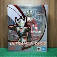SHF ULTRAMAN TARO