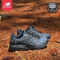 Sepatu New Balance Trail Running Shoes ORIGINAL